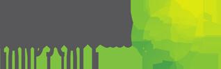Landscape City Logo