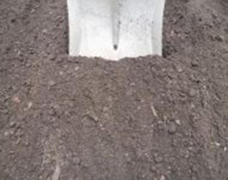 soils-and-poitting-mixes-img2