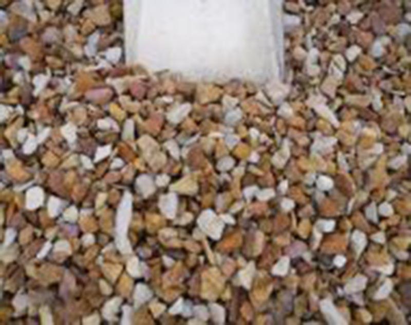 decorative-gravels-img3