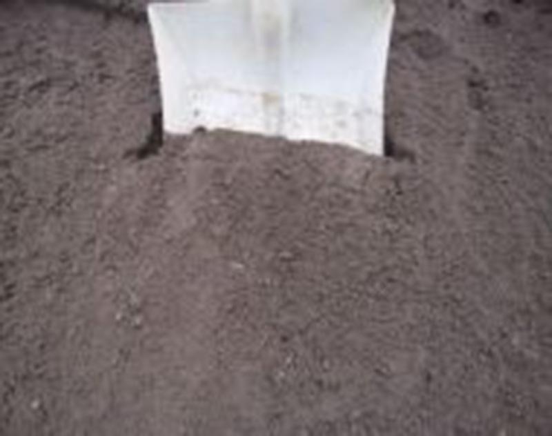 soils-and-poitting-mixes-img3