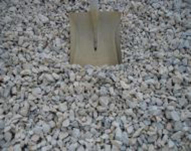 decorative-gravels-img4